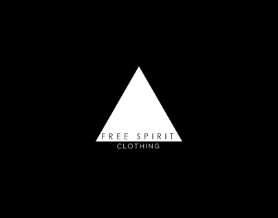 Free Spirit Clothing