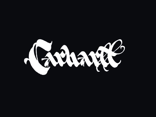 Carhartt-WIP process