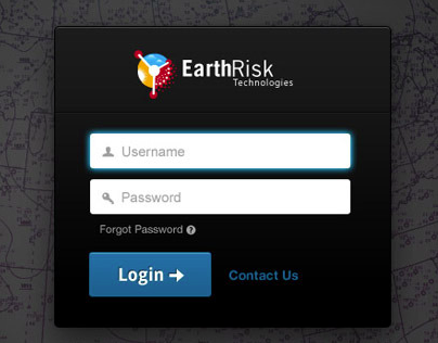 EarthRisk Technologies