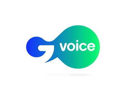 Go Voice