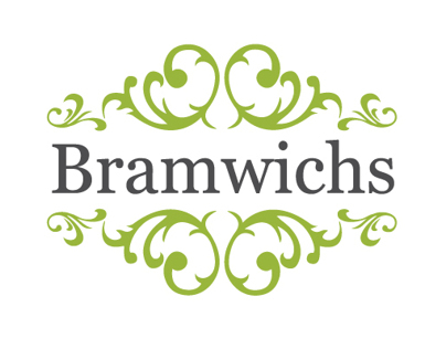 Bramwichs: Brand Development