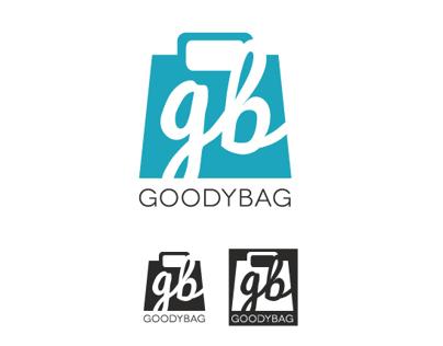 Goodybag