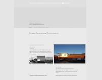 Website / Branding