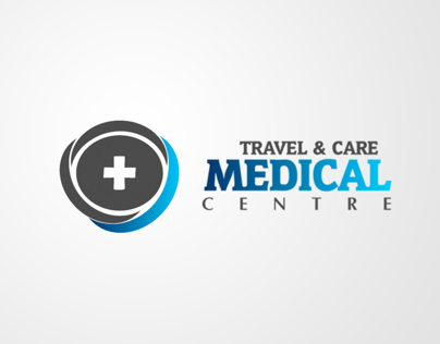 Travel & Care Medical Centre