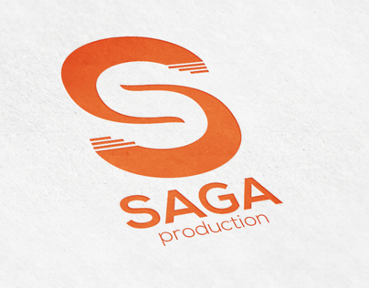 SAGA Production