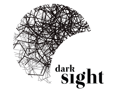 Dark Sight