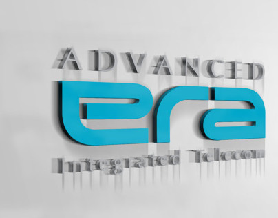 Advanced Era Identity