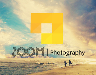 ZOOM | Photography