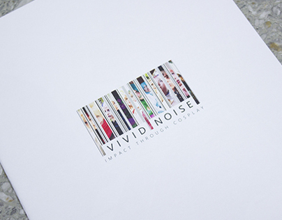 Vivid Noise | Cosplay Catalogue