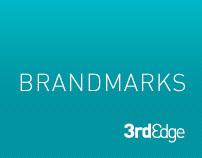 3rd Edge Brand Marks