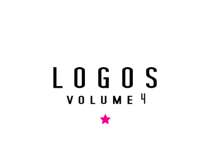 Boldflower Logos Volume 4