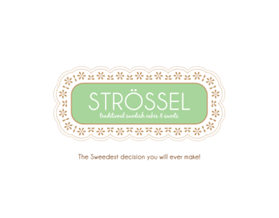 Strossel Swedish Bakery