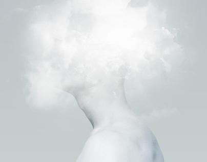 Head in the Clouds