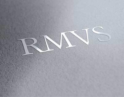 RMVS Personal Branding