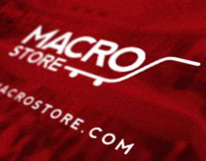 Macro Store