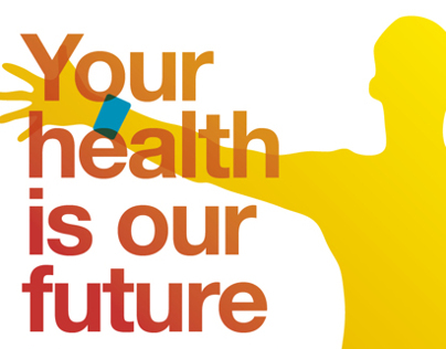 AkzoNobel Your health is our future