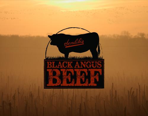 Sendiks Food Markets Black Angus Beef Program