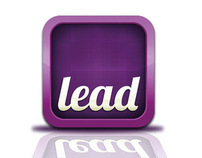 LEAD Application, 2011