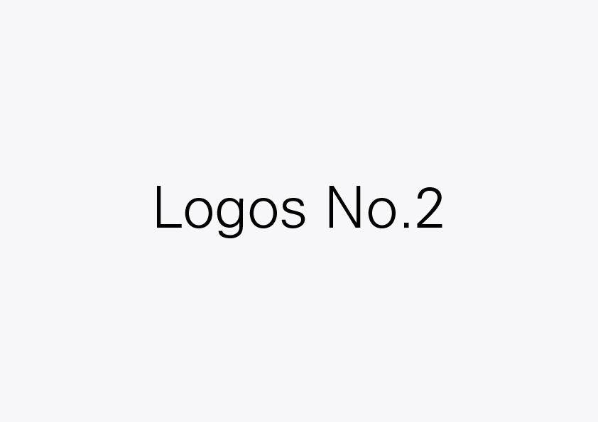 Logos Nº 2