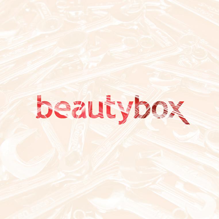 beautybox identity