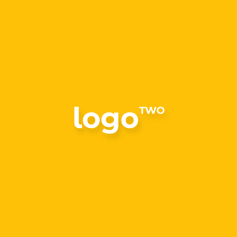 Logotype. Part II