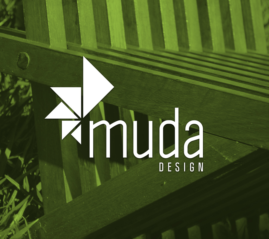 MUDA design