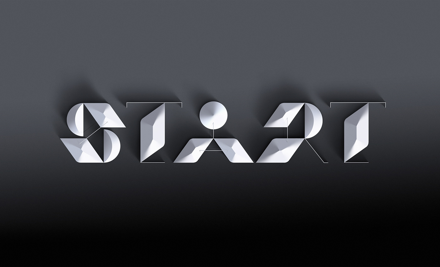 Wired (UK) — Typography