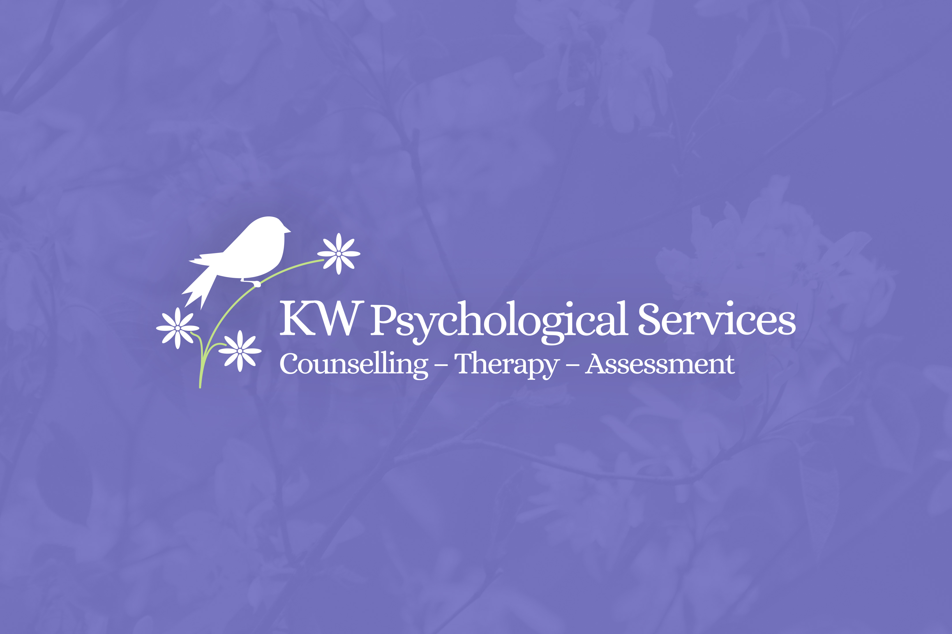 KW Psychological Services
