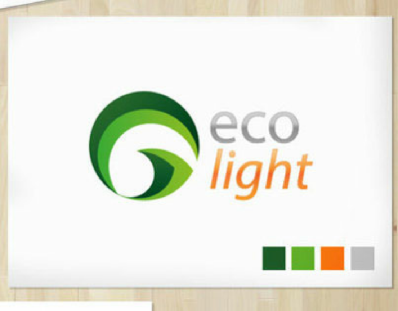 eco G light