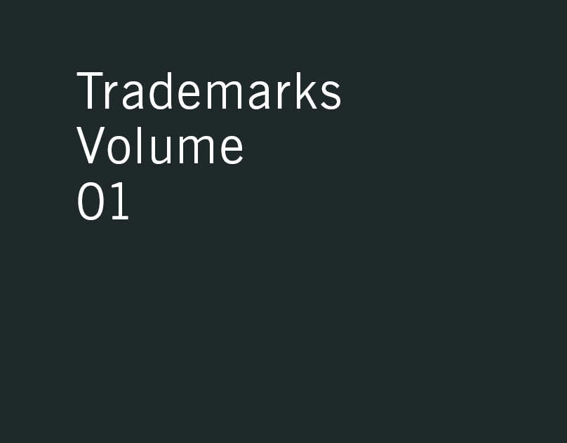 Trademarks & Logotypes