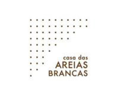 Packaging: Casa das Areias Brancas