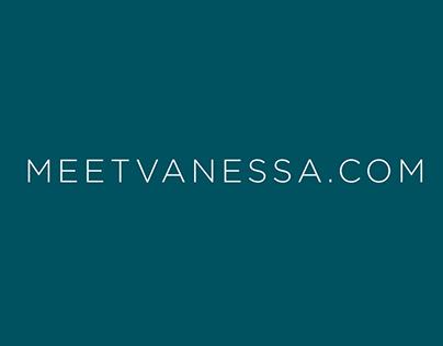 meetvanessa.com