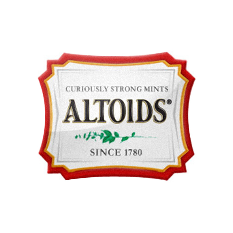 Altoids Tinnovations
