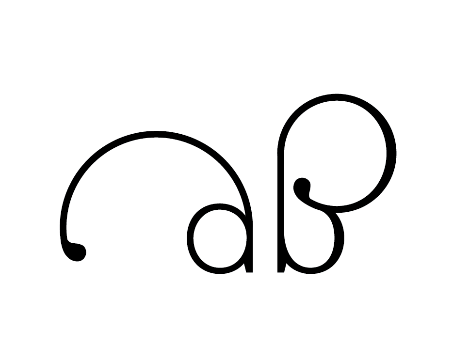 Futuracha the font [free]