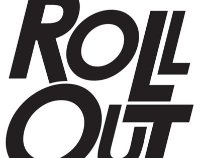 Roll Out Magazine