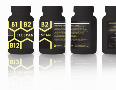 Beespan Packaging