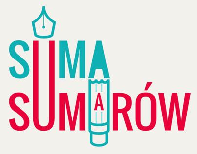 Sumasumarów