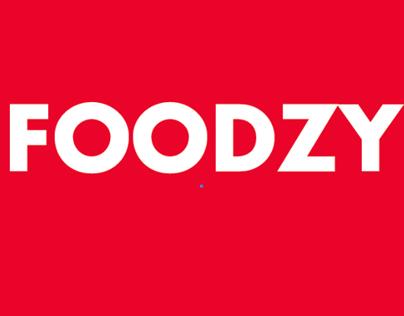 Foodzy