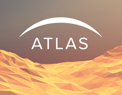 NASA - Atlas