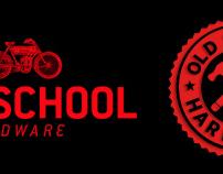 2010 - 2011 Logos