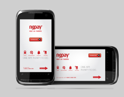 ngpay corporate website