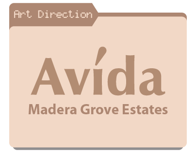 Avida: Madera Grove Estates