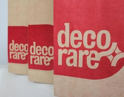 Decorare | Home Decor