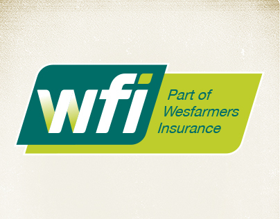 WFI - Insurance thats local, and personal