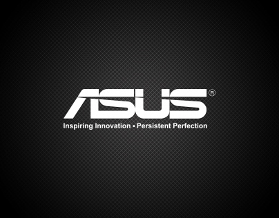 ASUS Facebook Application