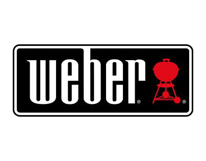 Weber four season pitch 2013
