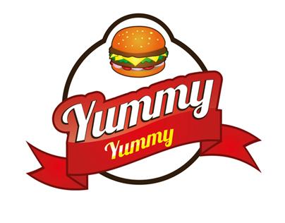 logo for playground
