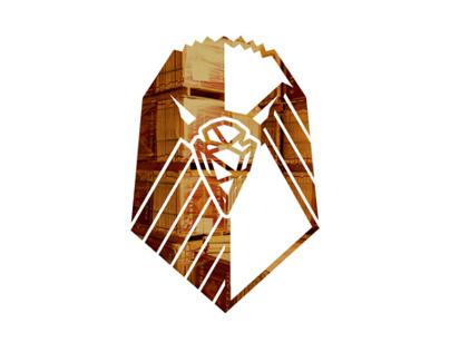 Eagle Group - Logo Design
