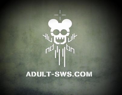 ADULT   Promo Video