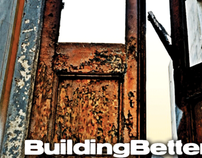 BuildingBetterLife.com